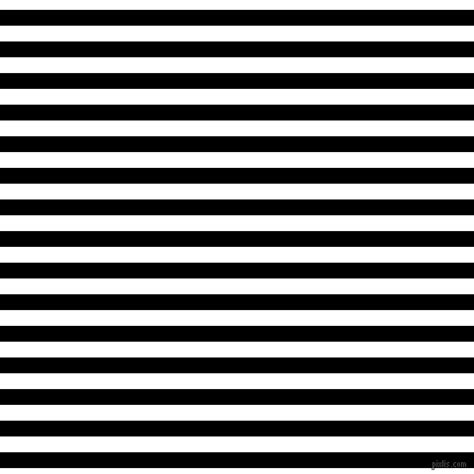 wallpaper black and white lines black and white horizontal lines and stripes seamless