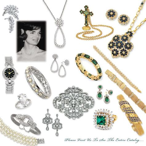 866 best Jacqueline Lee Bouvier Kennedy CFB images on Pinterest   Style icons, Jackie kennedy