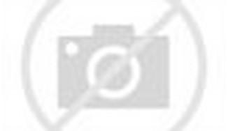 Facebook Emoticon Devil Face