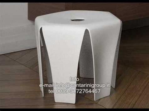 lg corian termoformatura lg surfaces hi macs corian