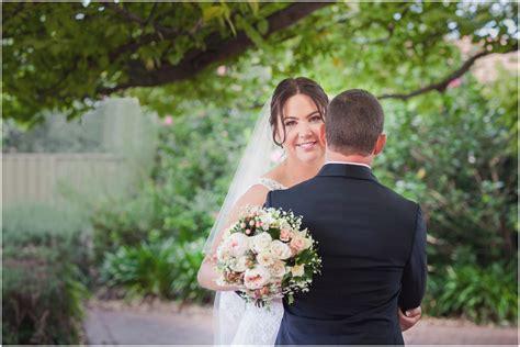 hair and makeup glenelg wedding hair stamford ct wedding hair stamford ct glenelg