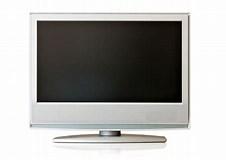 Image result for Do LED TVs last longer than LCD TVs?. Size: 226 x 160. Source: techspirited.com