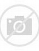 Thai Little Girl Models Young