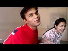 Download image Behan Ki Chudai Bathroom Mein Bhabhi Aur Bahan PC ...