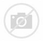 ... adalah karena Anda tak pernah membiasakan makan bersama di meja makan