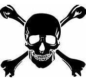 Pirate Skull Pictures To Pin On Pinterest