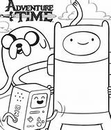 adventure time adventure time coloring pages adventure time coloring ...