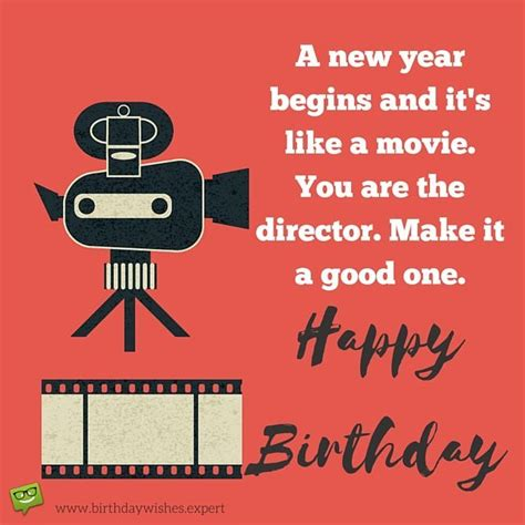 movie themed birthday ecards friendship always comes first best birthday wishes for