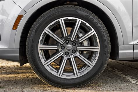 audi 20 inch wheels for sale for sale 2017 q7 20 inch wheels for sale