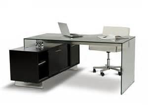 The great expandable dining table bobreuterstlcom latch sliding glass