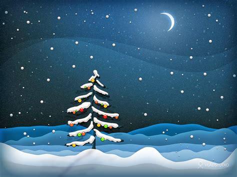 christmas hd wallpaper christmas tree hd wallpaper hd wallpapers blog