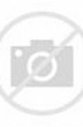 Foto Hot Putri Indonesia