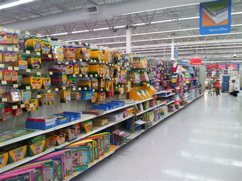 walmart paint section initial art and colorful creations with crayola