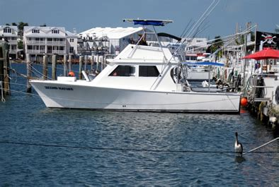key west boat captain jobs fish with key west fishing connection in key west fl