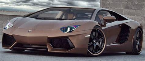 Lamborghini 0 60 Time 2012 Wheelsandmore Lamborghini Aventador Rabbioso Review