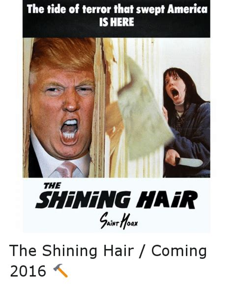 The Shining Meme - the shining meme related keywords the shining meme long