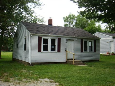 goshen indiana in fsbo homes for sale goshen by owner