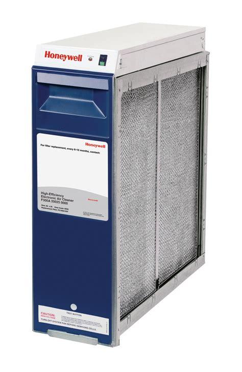 holmes air purifier tool box
