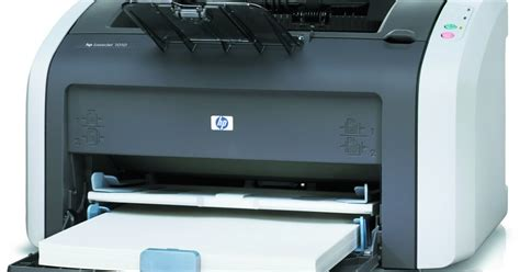 resetter hp laserjet 1010 hp laserjet 1010 free driver download