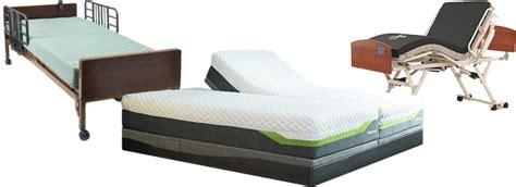 beds home care beds hospital beds spinlife