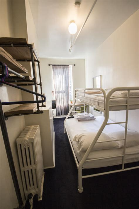 hostels in new york with rooms american hostel in new york usa find cheap
