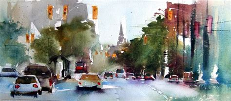 herry arifin watercolour paintings 17 best images about watercolour on pinterest watercolor