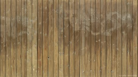 Floor X by 25 Wood Floor Backgrounds Freecreatives