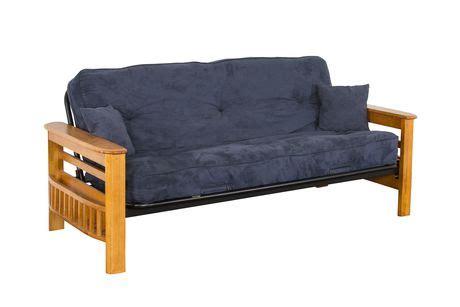 futons orlando orlando futon walmart canada