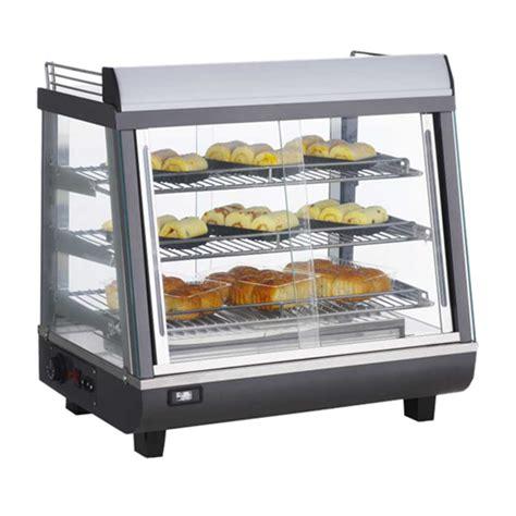 Meja Etalase Murah jual etalase pemanas makanan listrik getra rtr 96l murah