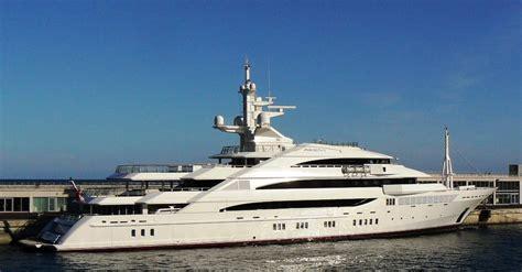 yacht amevi layout amevi yacht charter details oceanco charterworld luxury
