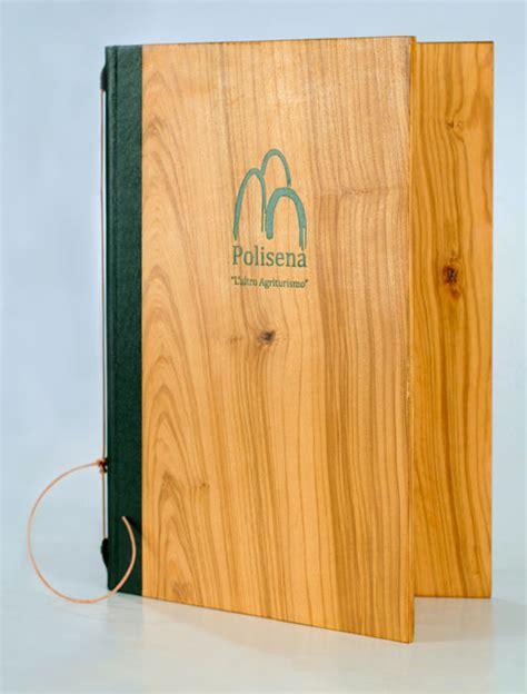 porta menu ristorante portamenu in legno portamenu columbus