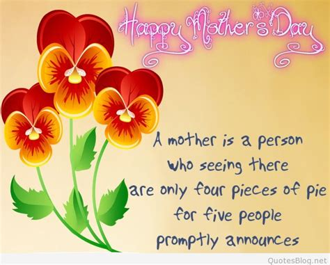 Happy Day Wishes Happy Mothers Day Messages Happy S Day