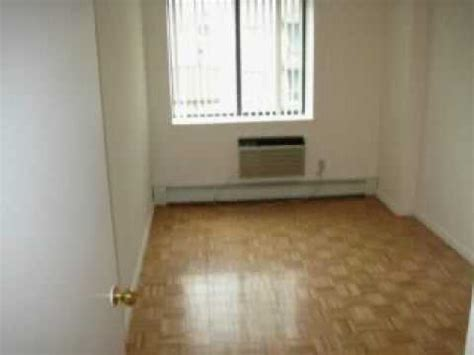 auto upholstery queens ny apartments rent queens new york