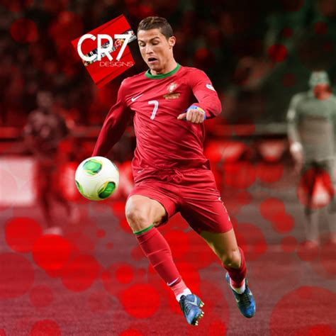 cristiano ronaldo cr7 real madrid portugal fotos y image about cr7 in ronaldo the killer by sadika