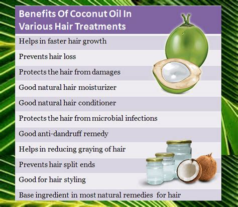 Meijer E Gift Card - best coconut oil for natural hair best image dinaris org