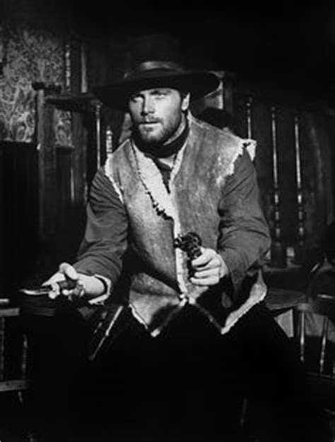 spaghetti western actor with blue eyes image result for franco nero nude franco nero in 2018