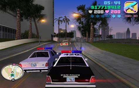 grand theft auto  indir gta  oyunu oyna
