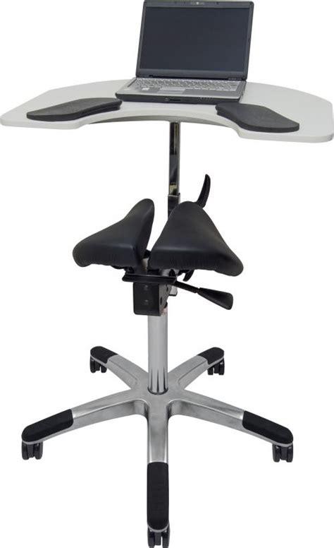 salli chair price salli table chair
