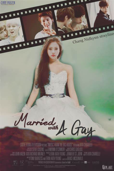 Lu Indonesia married with a chapter 9 lu han fanfiction indonesia