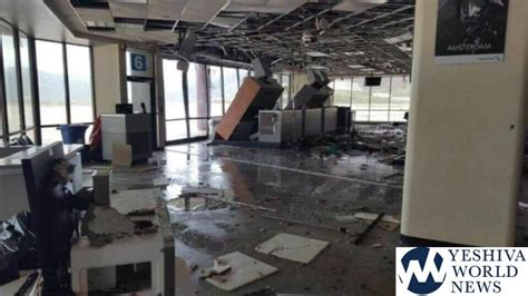 ywn coffee room horrific in st 400 refugees in dire need ywn speaks with chabad