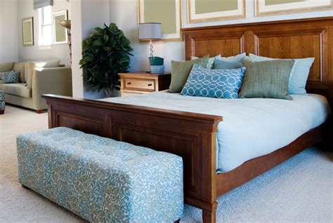 decorating ideas for master bedroom hotel chic master bedroom decorating ideas home delightful