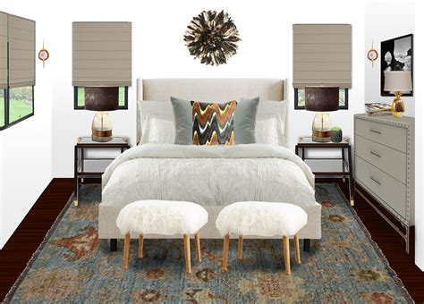 my home design style quiz 100 my home design style quiz j u0026k homestead