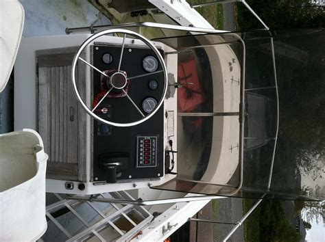 boat fuel tank issues whalercentral boston whaler boat information and photos