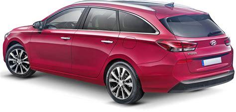 hyundai i30 al volante listino hyundai i30 wagon prezzo scheda tecnica