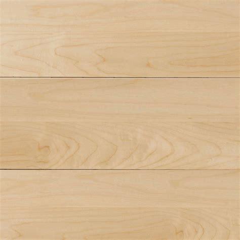 Hardwood Flooring Unfinished Tungston Hardwood Unfinished Maple Unfinished Maple Select 3 Quot