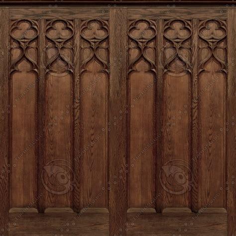 Porte Bébé Hamac Castle by Texture Png Tileable Tracery Panels