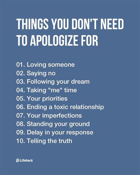 You I Think This Whole Relationship Thing Is by Best 25 Apologizing Quotes Ideas On