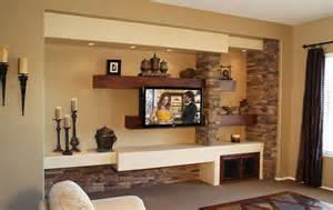 media wall ideas media wall stone creek furniture