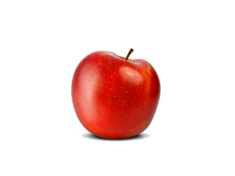 apple wallpaper transparent chronic pain relief in san diego