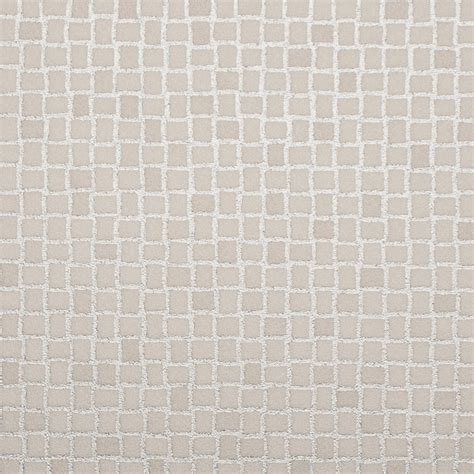 slip resistant bathroom floor tiles 30 amazing ideas and pictures of the best vinyl tile for